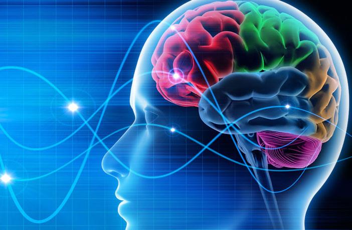 Nett The Neurological Emergencies Treatment Trials Nett Network